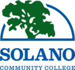 Solano_College